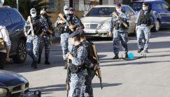 """لبنان يوقف متورطين سوريين ضالعين ببيع طفل في منطقة """"جونية"""""""